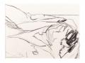 Drawing-Dannatt-1